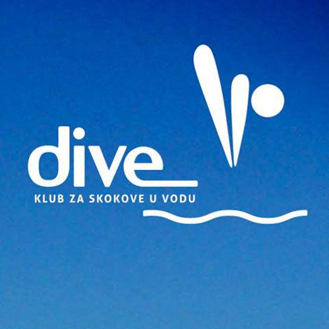 KSV Dive