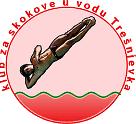 KSV Trešnjevka