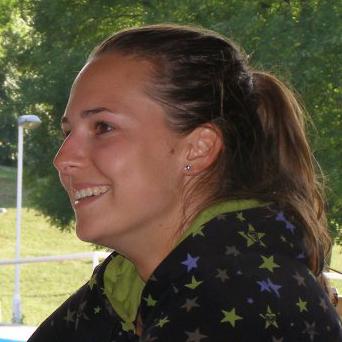 Nataša Kolić