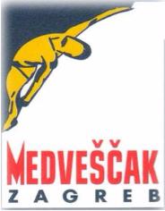 KSV Medveščak
