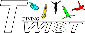 KSV Twist
