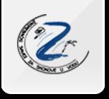 Zagrebački Savez za skokove u vodu